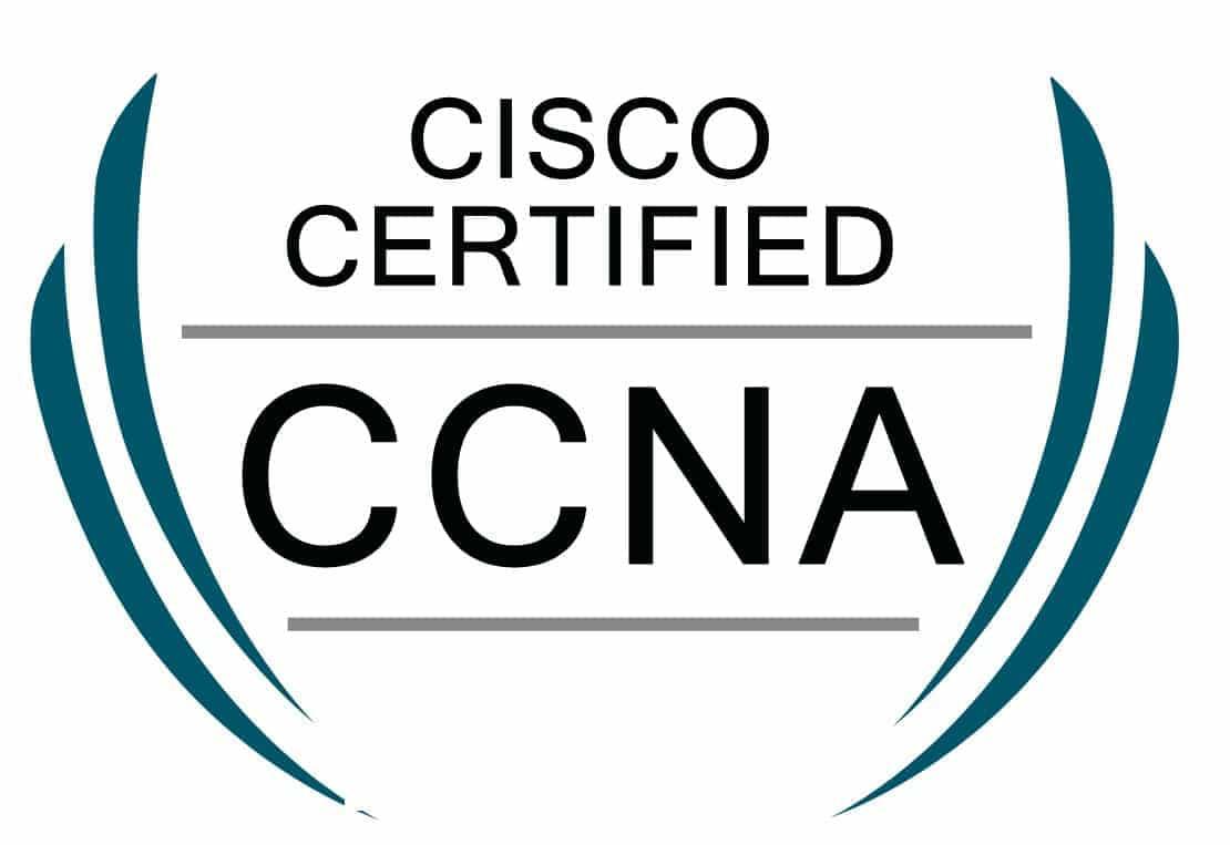 Cisco certified network associate ccna denge consulting 1betcityfo Gallery