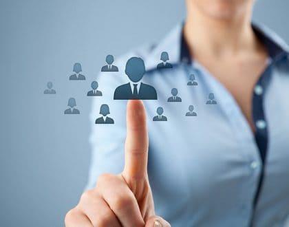 Professional HR Development for Business Success