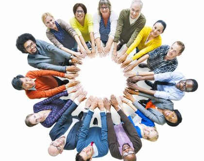 Introduction to Supervisory Skills & Team Leader Development